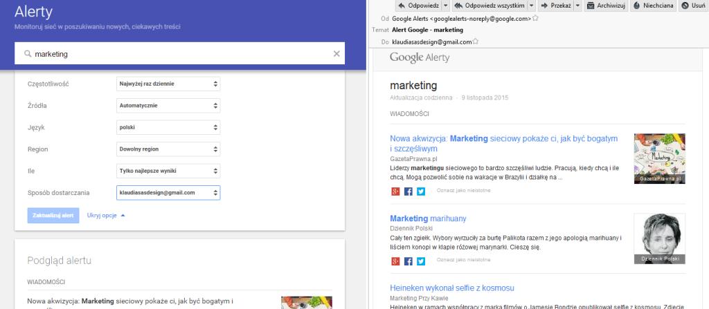 narzedzia-google-alerty-blog-sasdesign