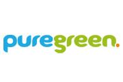puregreen