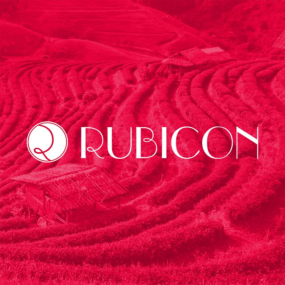 rubicon-thumb