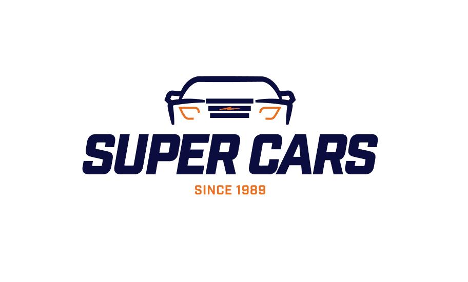 super-cars-logo-horizontal
