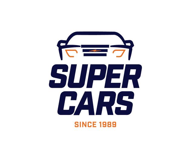 super-cars-logo-vertical