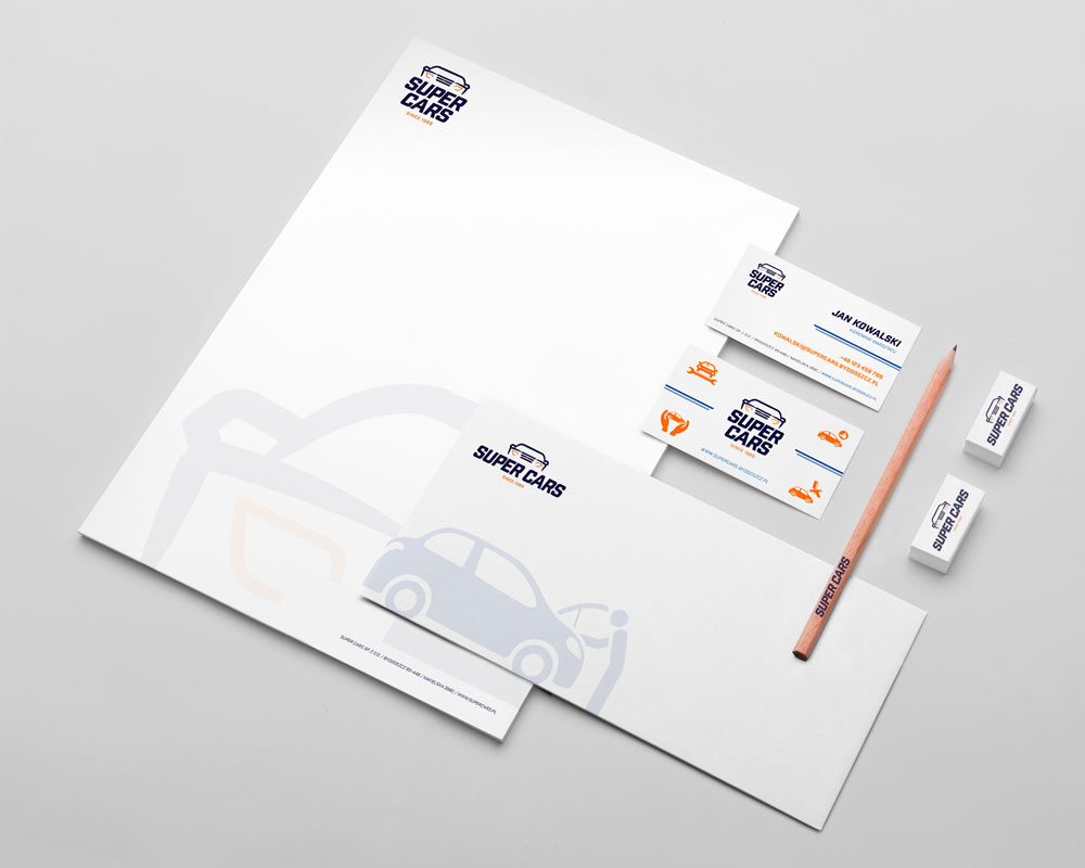 supercars-mockup-logo-v1