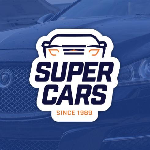 supercars-thumb