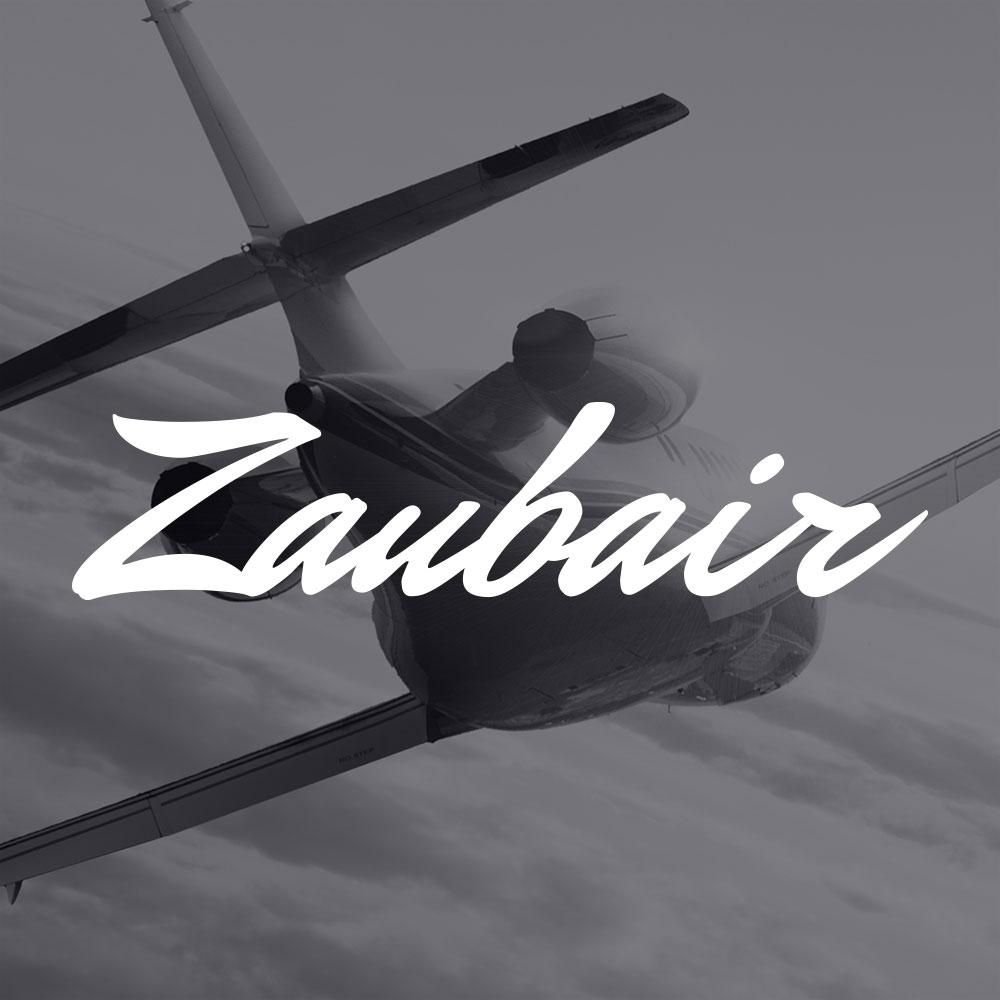 zaubair-thumb