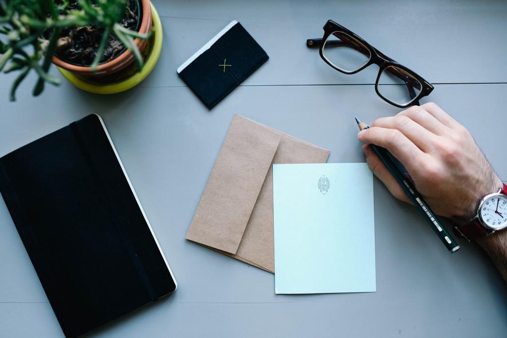 koperta-materialy-identyfikacyjne-blog-sas-design