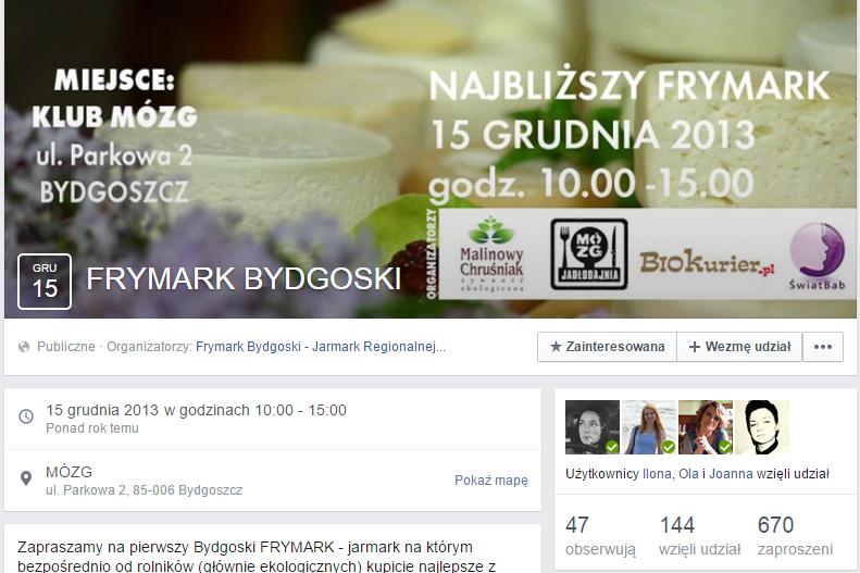 wydarzenie-facebook-blog-sasdesign (2)