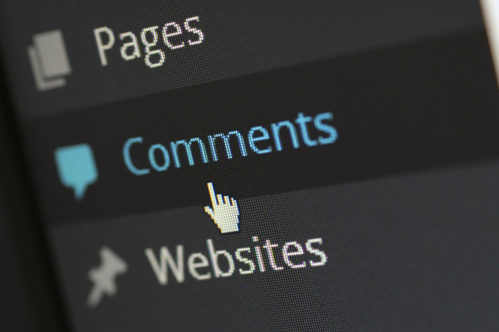 komentarze-monitorowanie-opini-blog-sasdesign