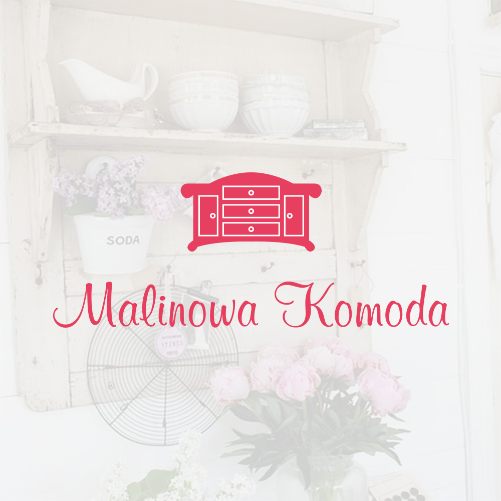 malinowa-thumb