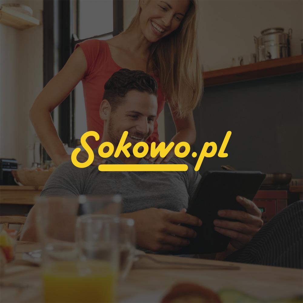 sokowo-thumb