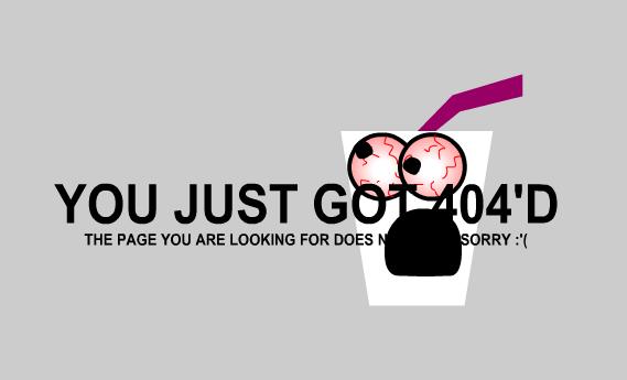 aaaaaa 404