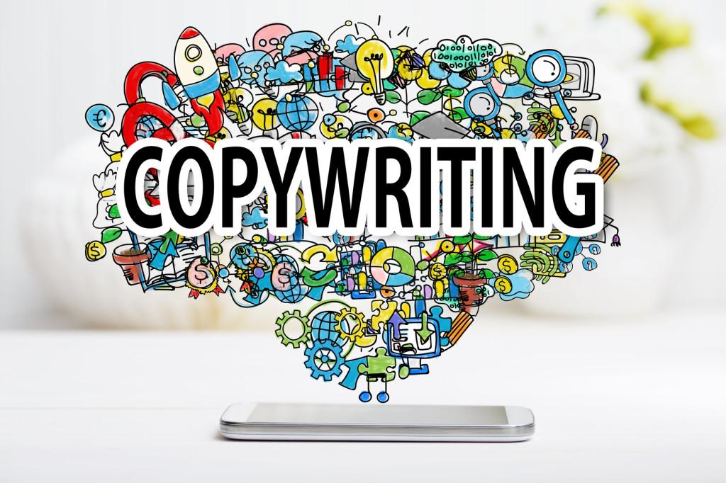 Jak pisać dobre treści na stronę www
