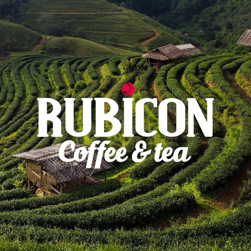 rubicon-coffee-and-tea