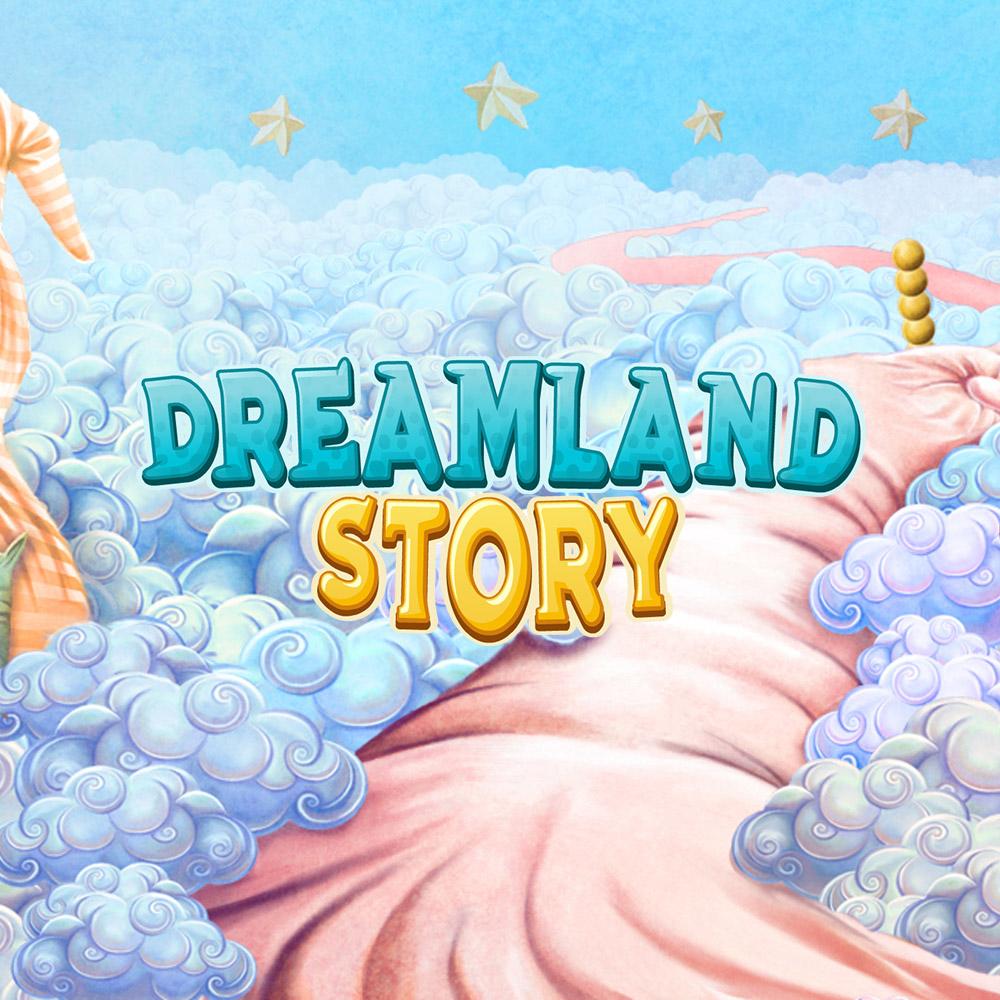 dreamland-story