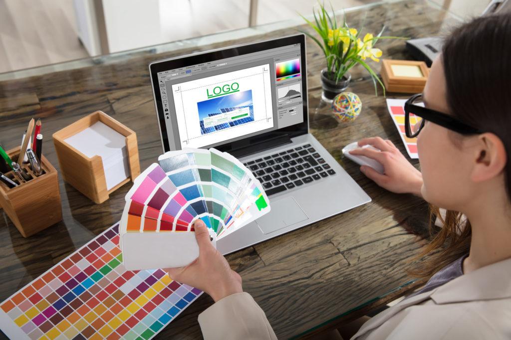 psychologia kolorów w e-marketingu