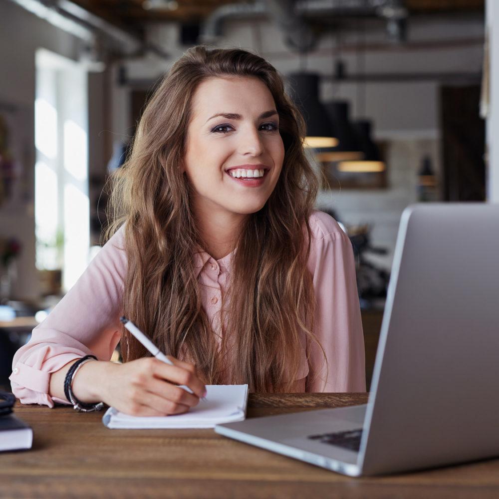 korzyści ze współpracy z blogerami