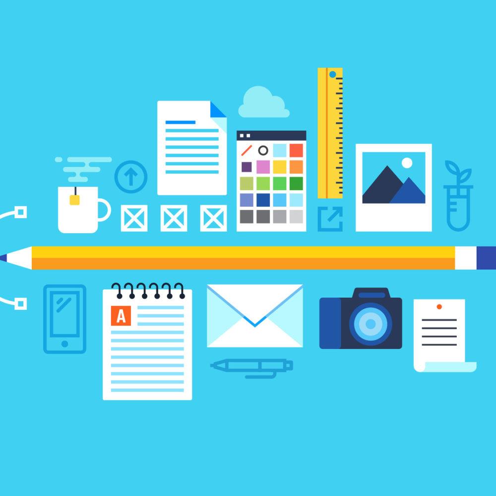 darmowe narzędzia dla e-biznesu