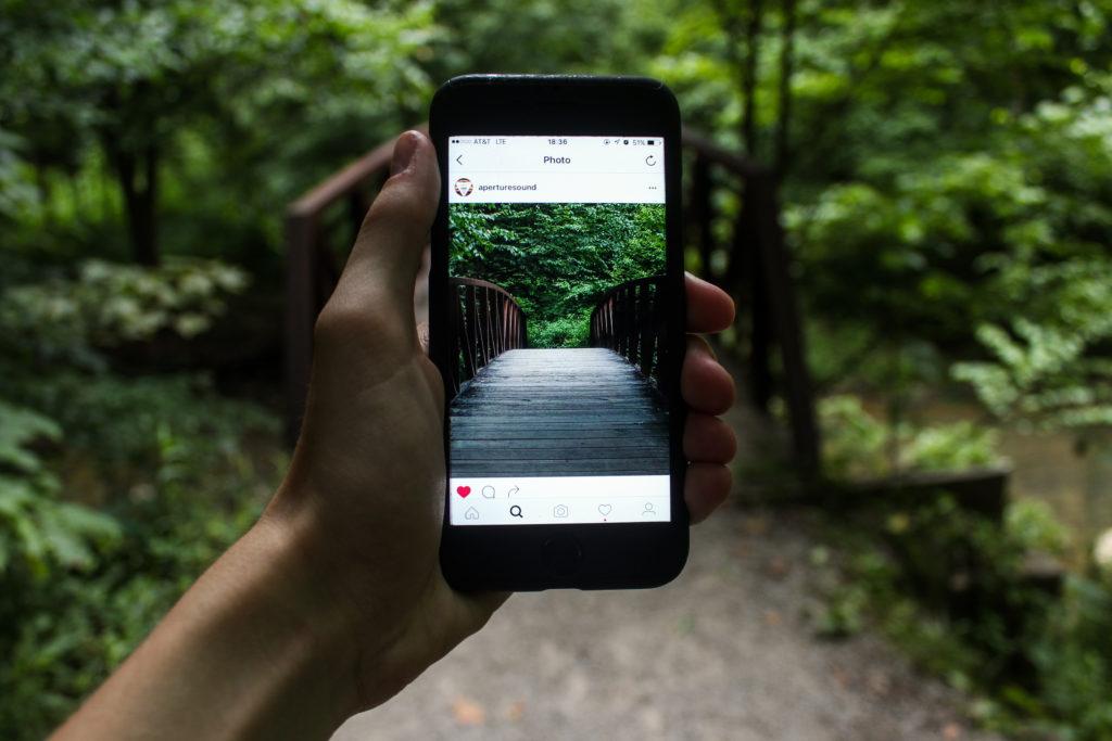 skutecznie wykorzystać Instagram w biznesie