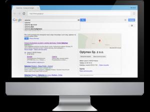 e-marketing-monitor