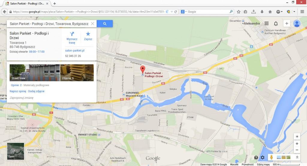 dadawanie-firmy-do-google-maps