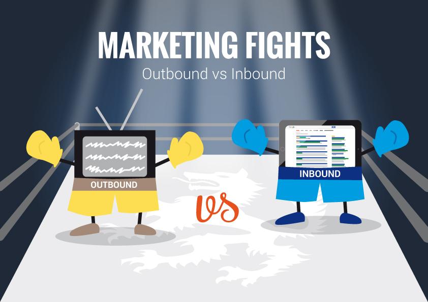 outbound-vs-inbound--marketing