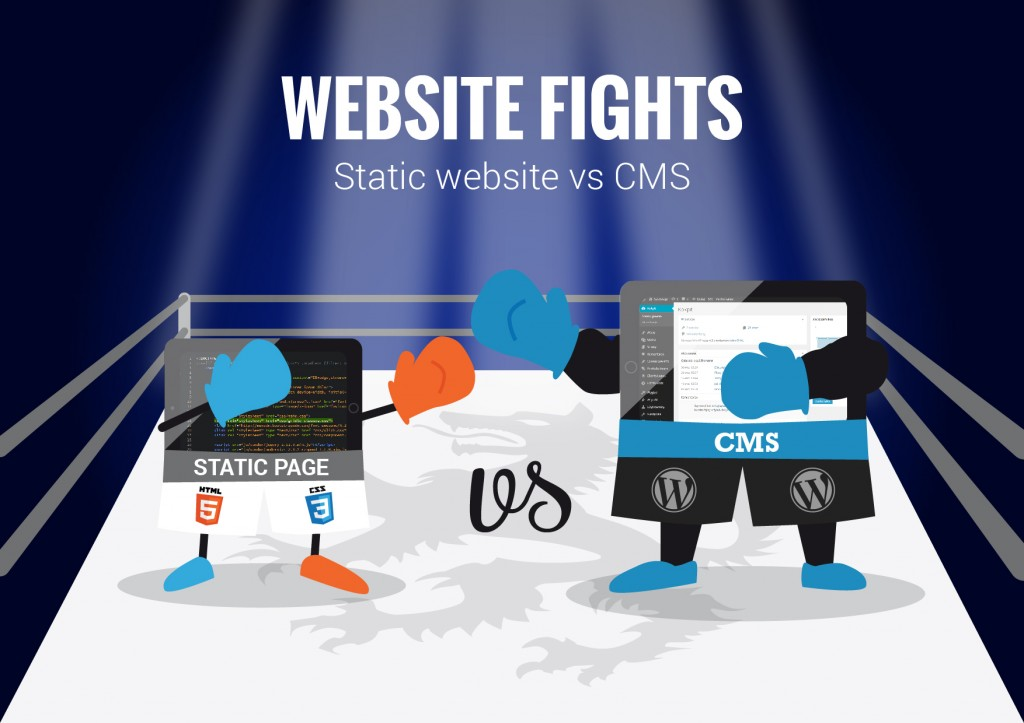 static-vs-cms-website-01