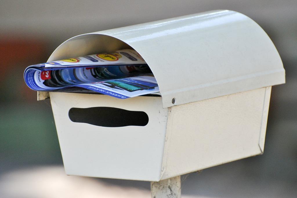 mail-reklama-sasdesign