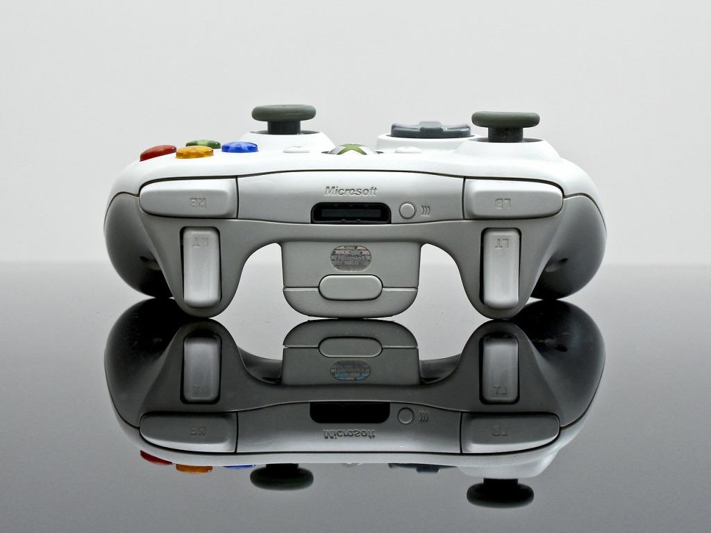 gaming-sas-design