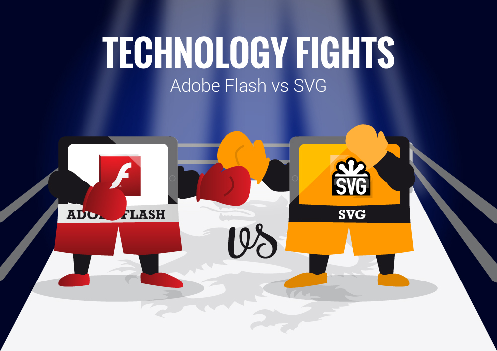 flash-vs-svg