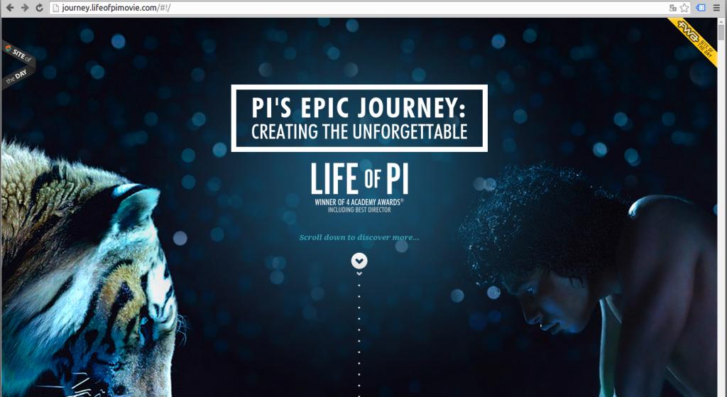 zyciepi-one-page-Sas-Design