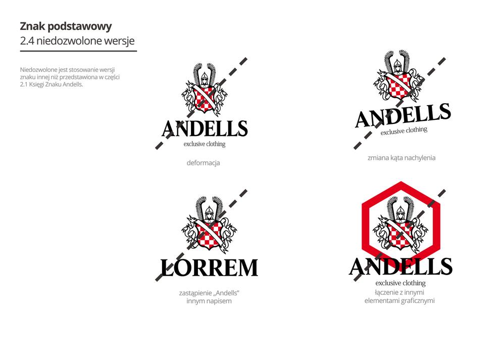 Andels-księga