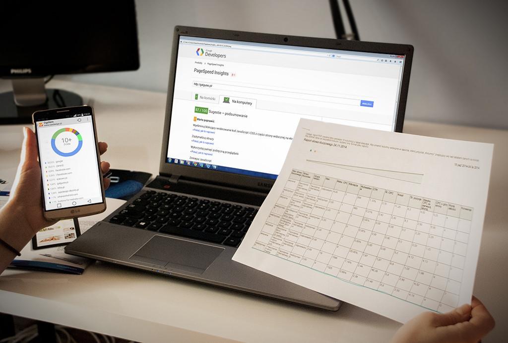 analiza-strony-blog-SasDesign