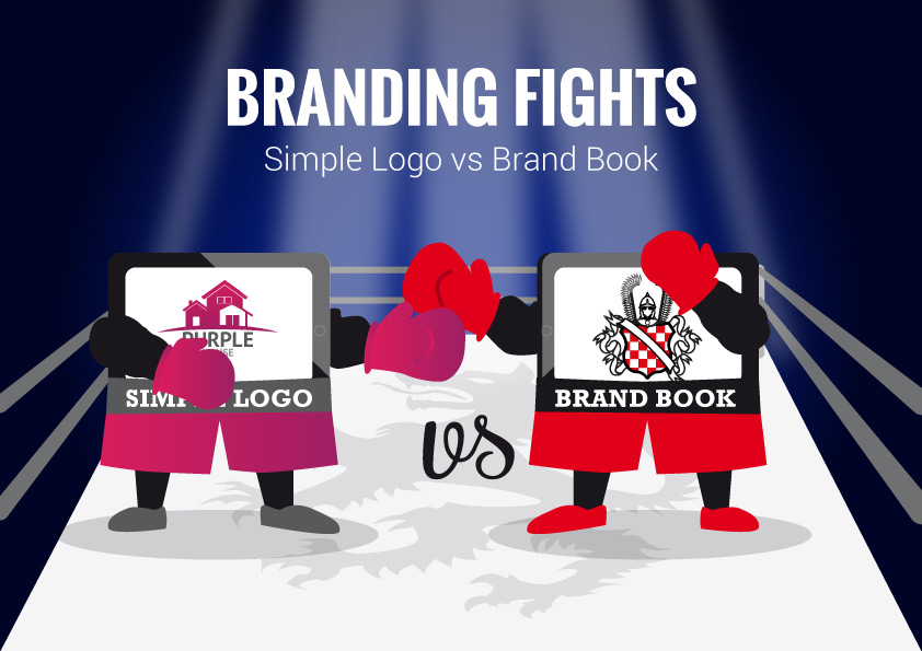 simple-logo-vs-brand-book-1