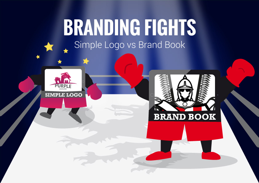 simple-logo-vs-brand-book-2