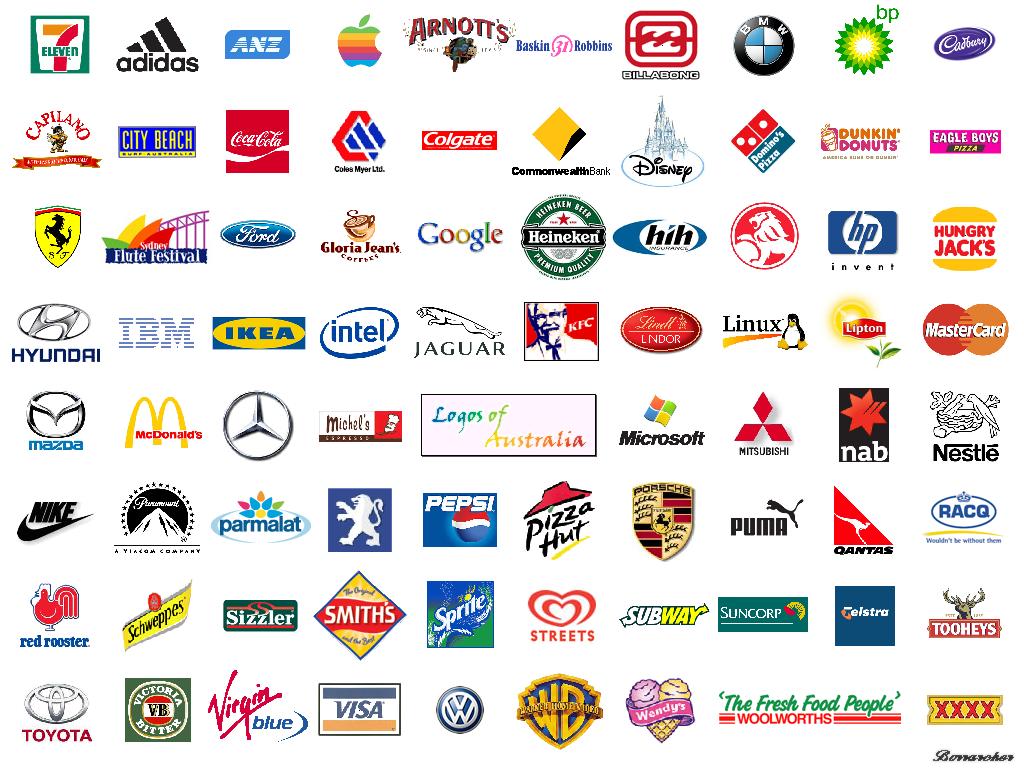 Logo-znane-marki
