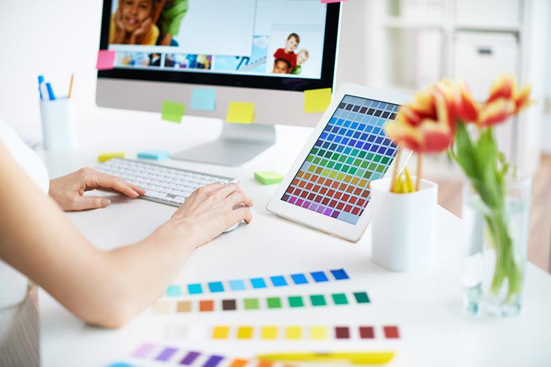colory-co-powinno-mowic-twoje-logo-blog-sas-design
