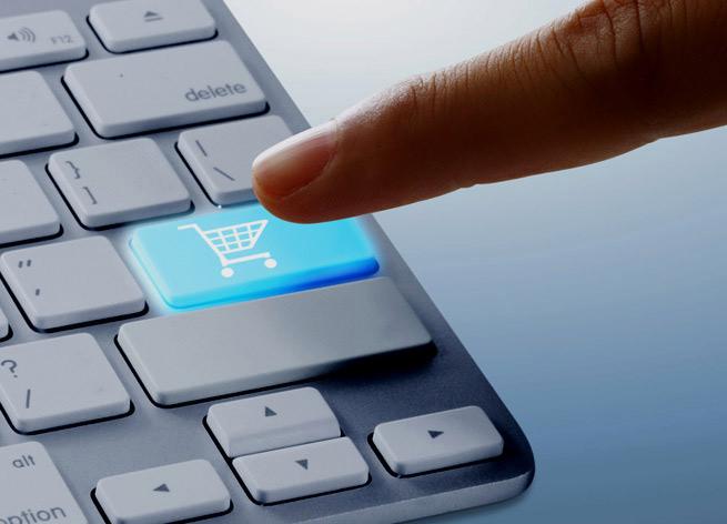 userexpirience-w-sklepie-okiem-konsumenta-blog-sasdesign