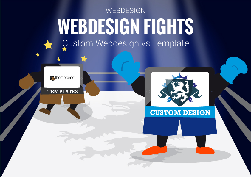 custom-design-vs-templates-2