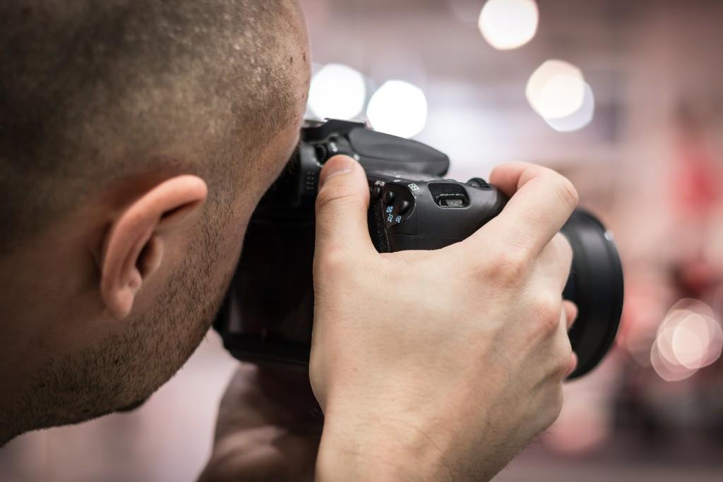 fotograf-prawo-autorskie-blog-sas-sedign