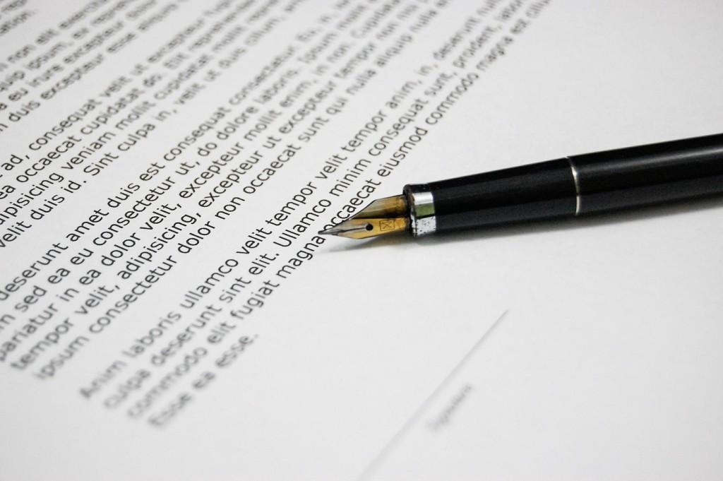 umowa-licencja-blog-sas-sedign