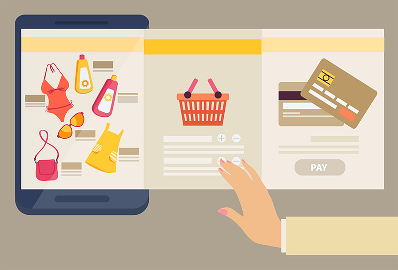 E-merchandising-Sas-Design