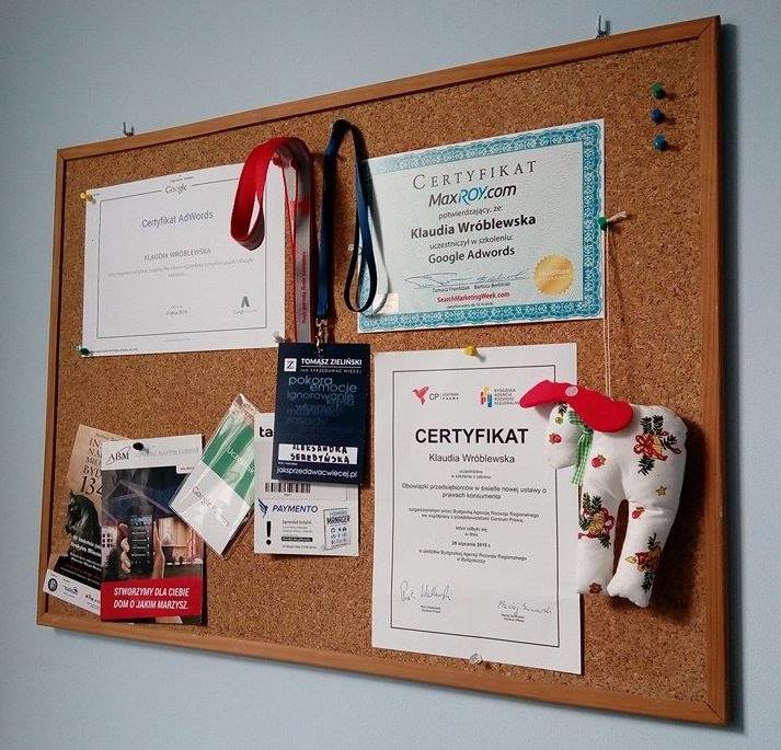 certyfikaty-i-szkolenia-potwierdzenie-wartosci-firmy-blog-sas-design