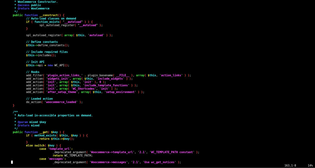 kod-blog-sasdesign-bugi-i-nieczystosci-blog