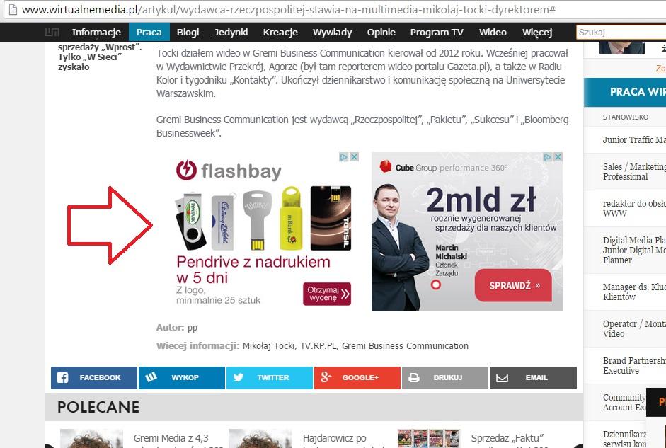 reklama-graficzna-w-sieci-reklamowej-AdWords