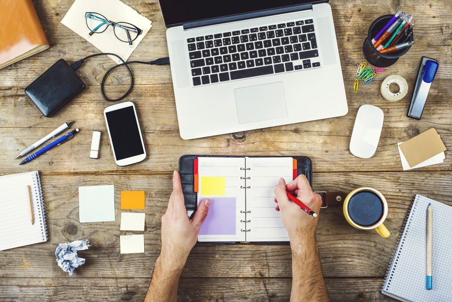 Gadżety-reklamowe-blog-sasdesign