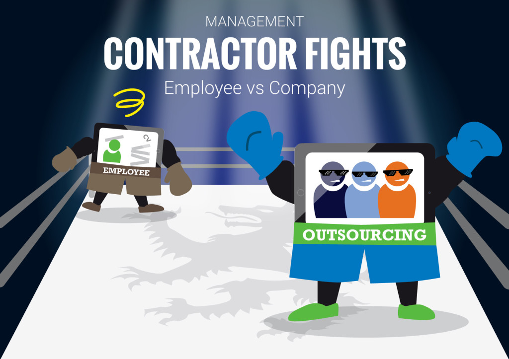 outsourcing-vs-employee-02
