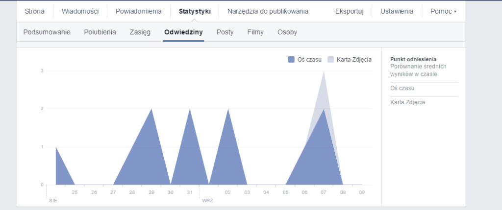 statystyki-Facebook1-blog-sas-design