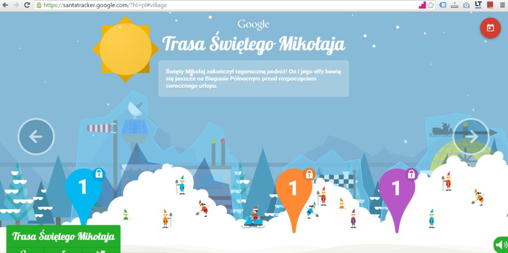 narzedzia-google-aplikacja-santa-tracker-blog-sasdesign