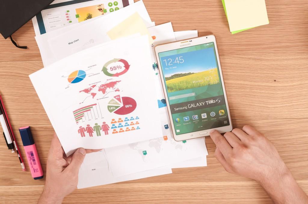 infografiki-jak-prowadzic-skuteczny-blog-firmowy-SasDesign