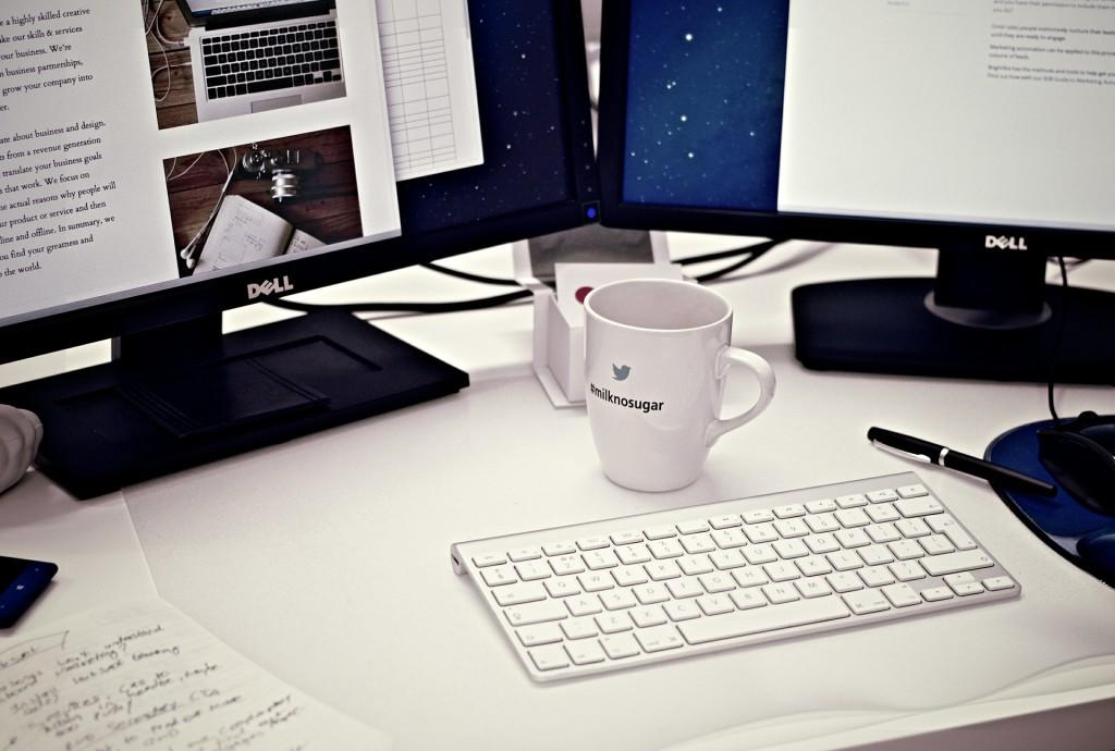 polaczenie-domena-hosting-sewer-blog-sasdesign