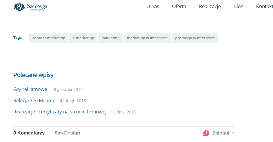 tagi-jak-prowadzic-blog-firmowy-SasDesign